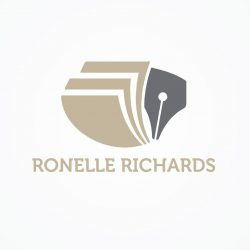 Ronelle Richards